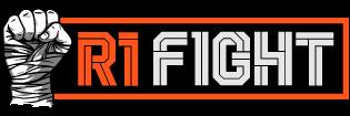 R1fight