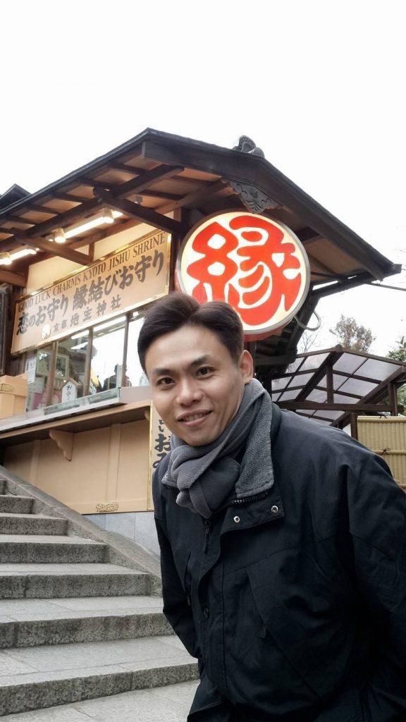 เสี่ยตังค์ ปรับคู่มวยใหม่ ในศึกยอดมวยโลกWBC ASIA